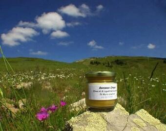 Beeswax Cream Psoriasis