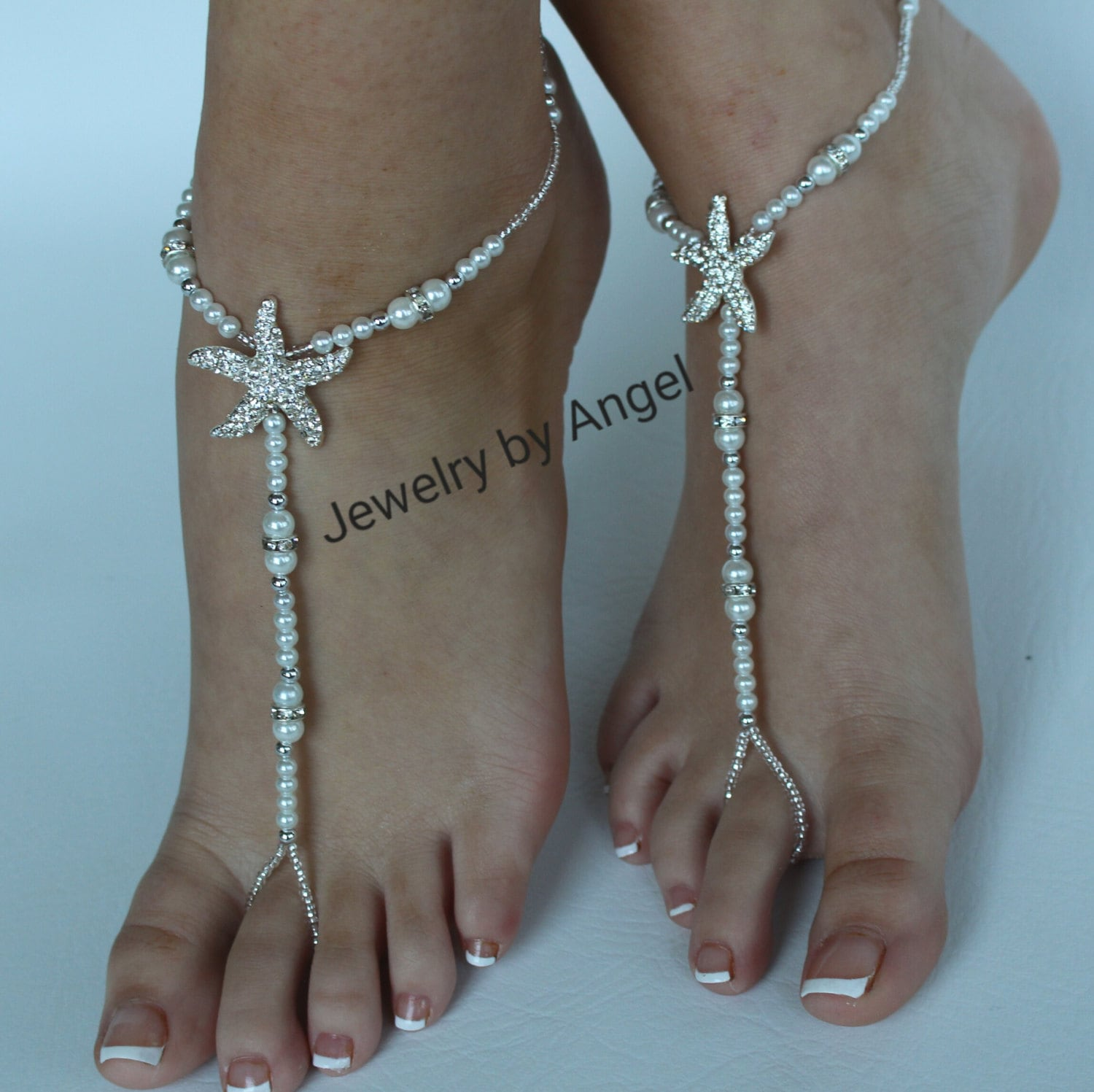 tassel beach charm wedding crystal ankle anklets anklet pin long party jewelry sexy summer women statement
