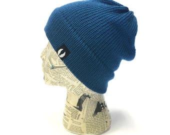 Ahab Knit Beanie