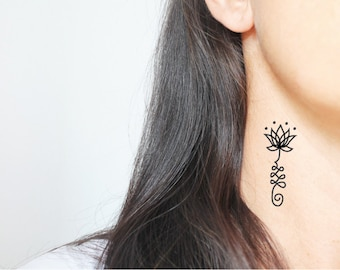 Henna Tattoo Thailand : Getting a henna tattoo on patong beach phuket thailand youtube