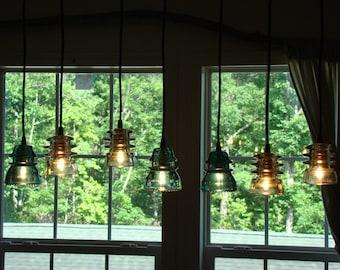 Insulator Light