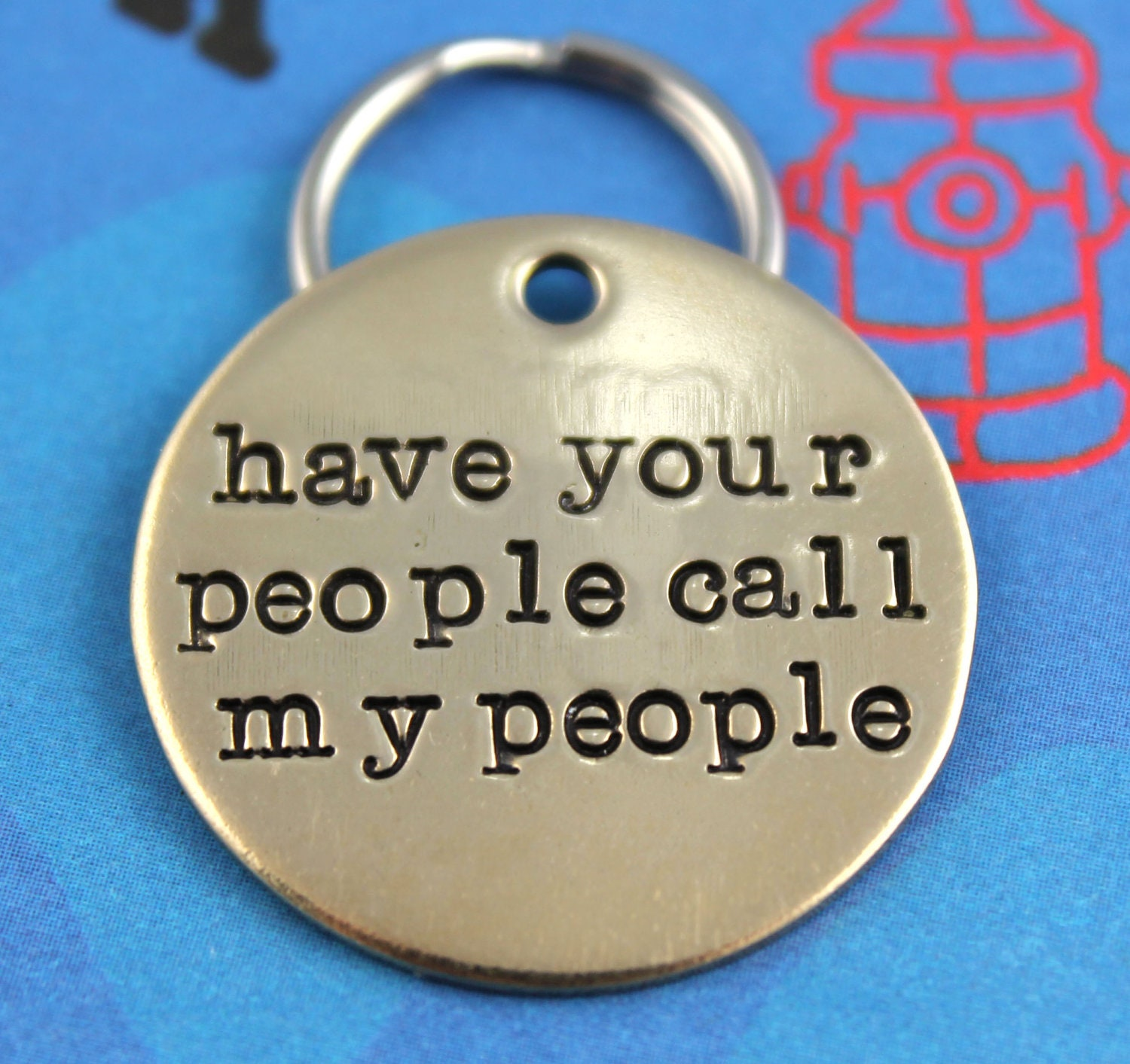 Petsmart Canada Dog Tags Custom