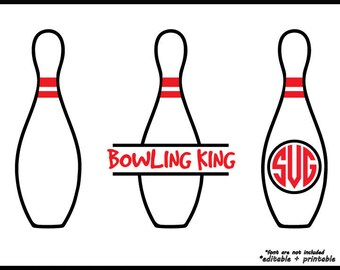 jordan shoes how its made bowling pin clipart 783815