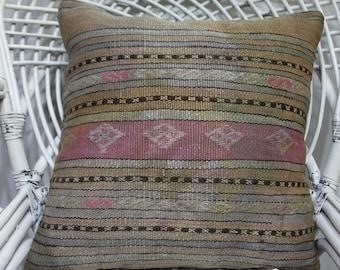 Burlap Chair Covers 20x20 Woven Pillow Cover Pillow Bohemian Vintage  Pillowcases 20x20 Decorative Body Pillows Designer