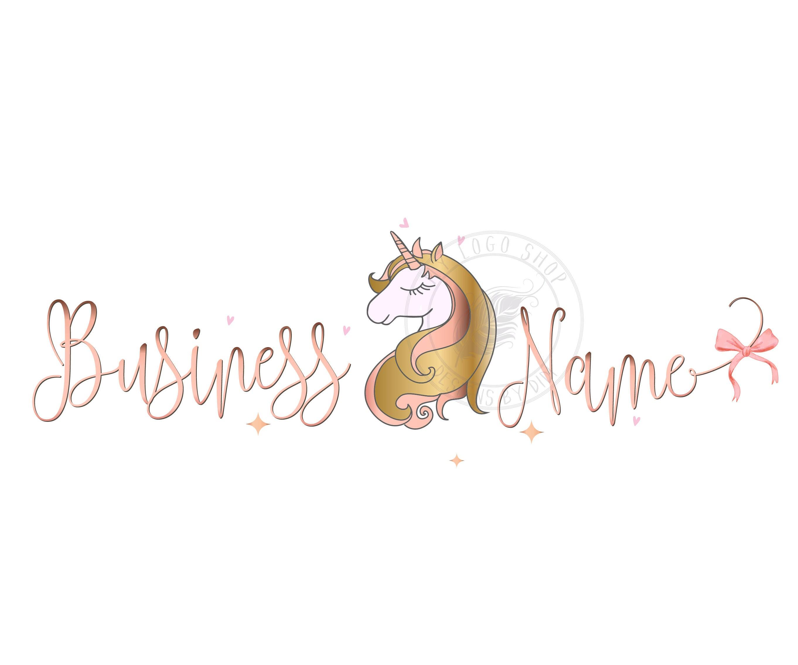 Boutique Logo Design Ideas