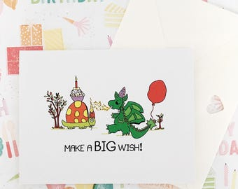 Funny birthday card, birthday card, kids birthday, kids birthday card, greeting cards funny, birthday for him, birthday for her, cards