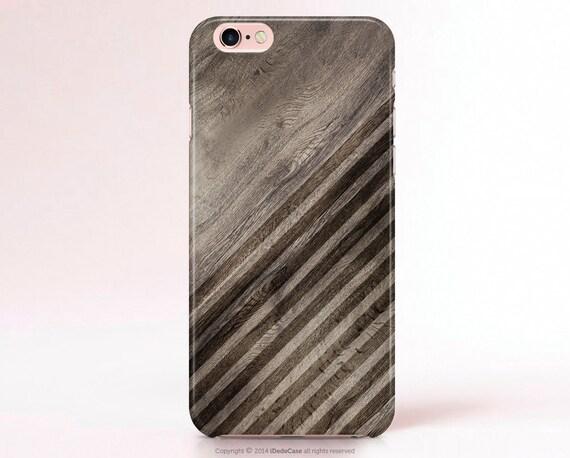 iPhone 7 case wood iPhone 7 Plus Case Mens Samsung Galaxy Note 8 case iPhone 6s case Samsung S8 case LG G6 Wood Case Samsung Galaxy S7 Case