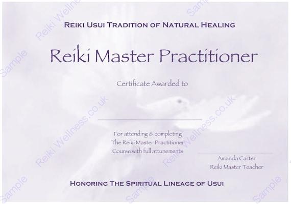 Download complete set reiki certificate templates x4 download complete set reiki certificate templates x4 landscape level 1 level 2 master practitioner master teacher dove yadclub Gallery