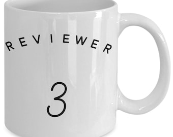 Reviewer 3