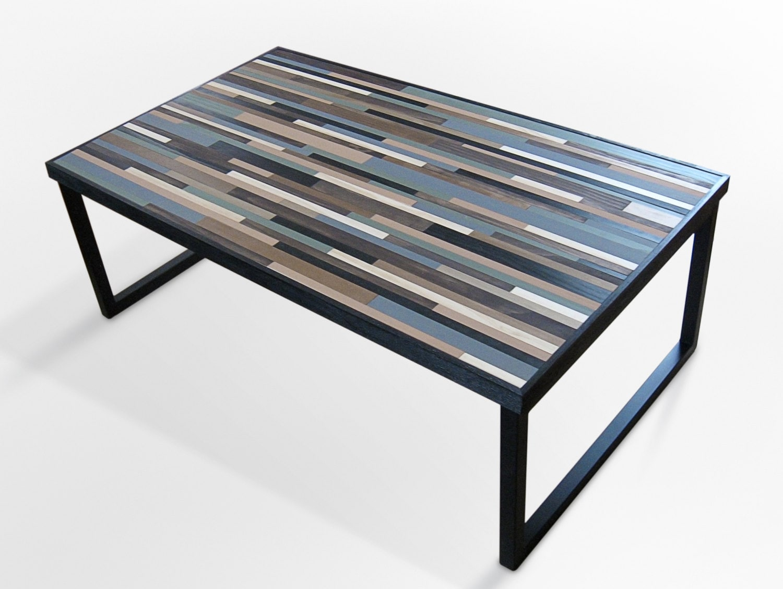 Industrial Modern Furniture. 🔎zoom Industrial Modern Furniture Etsy