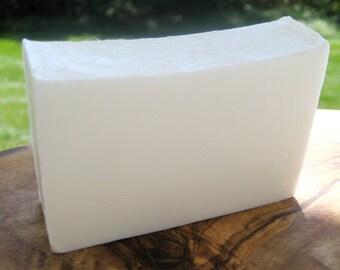 Magnolia Soap Bar