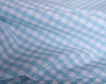 Cotton jacquard Brioni, Ar-T10 — Cotton — Cotton Brioni — Jacquard — Jacquard Brioni — Brioni fabric — Cotton jacquard — Brioni — Fabric