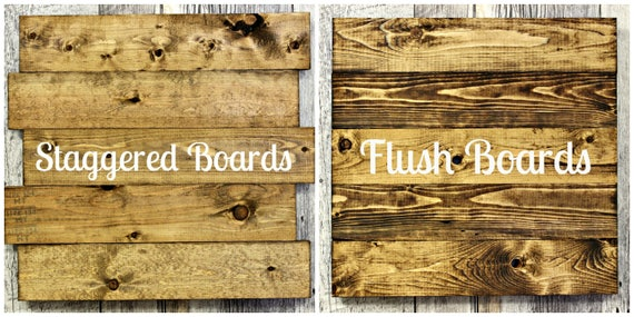 Be Grateful. Rustic Decor. Wood Sign. Country. Wall Decor.