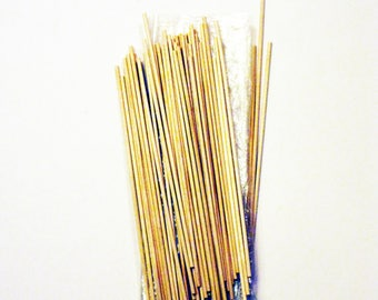 Craft/Wood Drawing Sticks