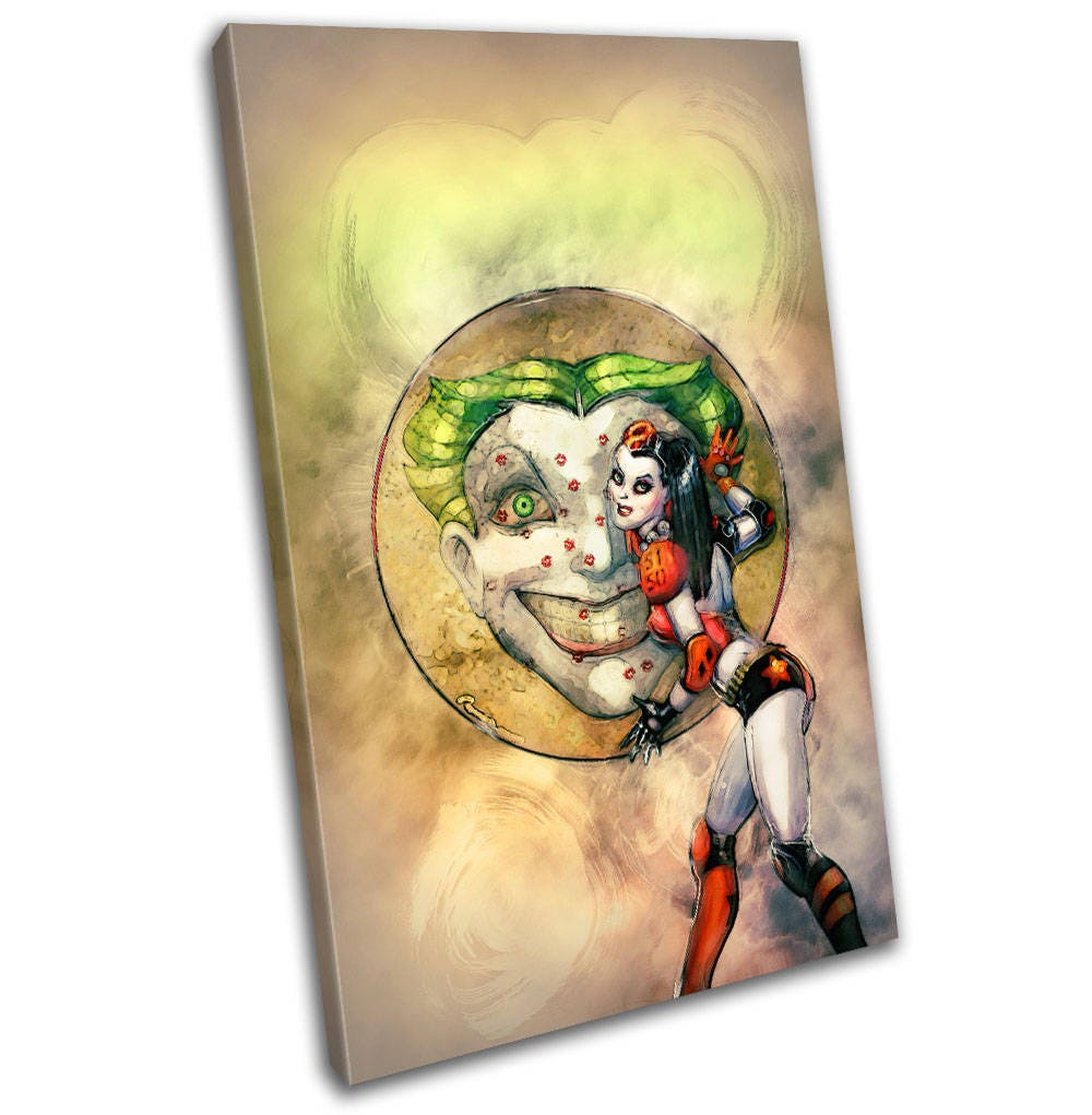 Excellent Comic Book Wall Decor Contemporary - The Wall Art ...