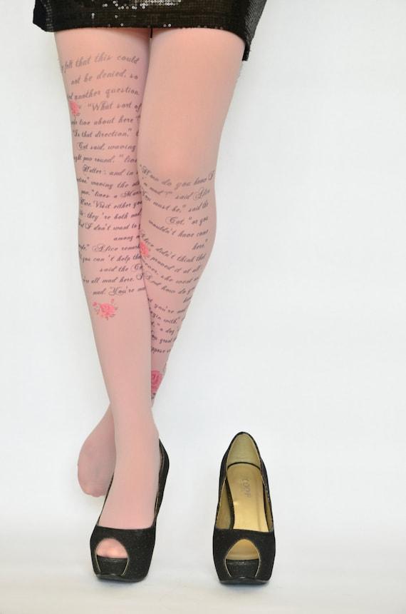 russian-vlad-models-pantyhose