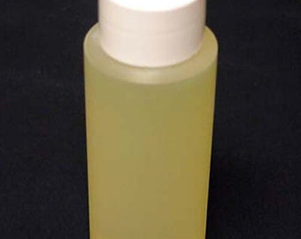 3 Candle Soap making Fragrance Oil 1 oz - 3 Bottles - You Choose Scents - Supplies - Phthalate-free - Concentrated Fragrance Oil