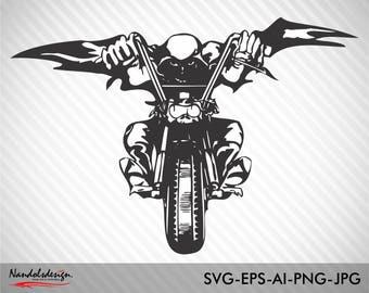Thundher Attack SVG , Thundher Attack clipart,Thundher Attack cut files,Thundher Attack svg