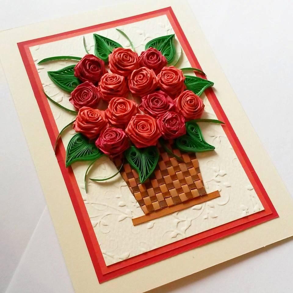 Valentines Day Card Valentine Card Valentines