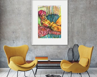 Wall art pictures, colorful wall art living room, colorful modern paintings, wall art colorful, cool wall art, unique wall art, buy wall art