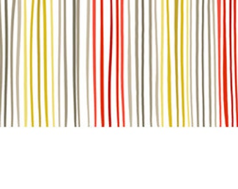 ON SALE! Quilting Treasures - Vertical Stripe - Soho - Studio 8 - By The Yard