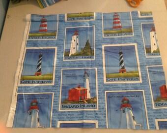 light house fabric 249796