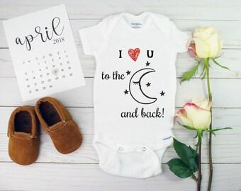 Baby Announcement Ideas / Pregnancy Reveal