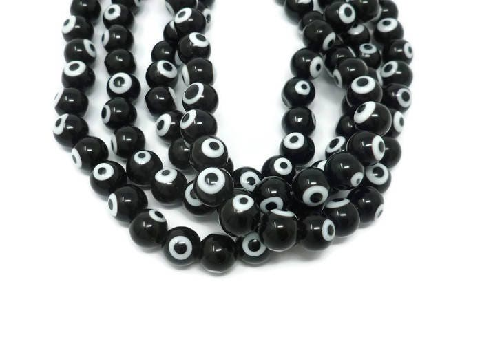 jewelry china loose facet roundel semi whole wholesale beads black gemstone gems onyx products sgj