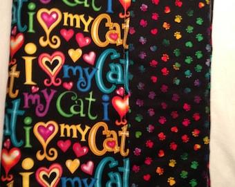 Cat Nip Quilts