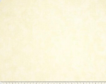 Marbles Baby White 9881 58 Moda Premium Quilt Fabric by the Yard