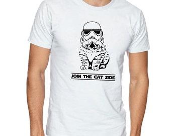 cat lover gift, cat shirt, animal lover shirt, Funny tshirts, Graphic Tee, Cat shirt, womens t-shirt, boyfriend gift, gifts for him