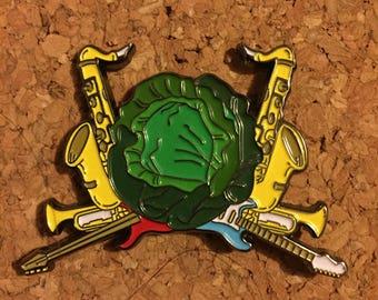 Funk Coat of Arms