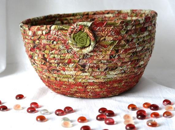 Olive Green Gift Basket, Handmade Designer Basket, Kitchen Decoration, Unique Gift Basket, Bathroom Paper Holder, Napkin Basket
