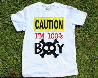 Funny Toddler Shirt Toddler Tee Kids Shirt Boys Shirt Nap
