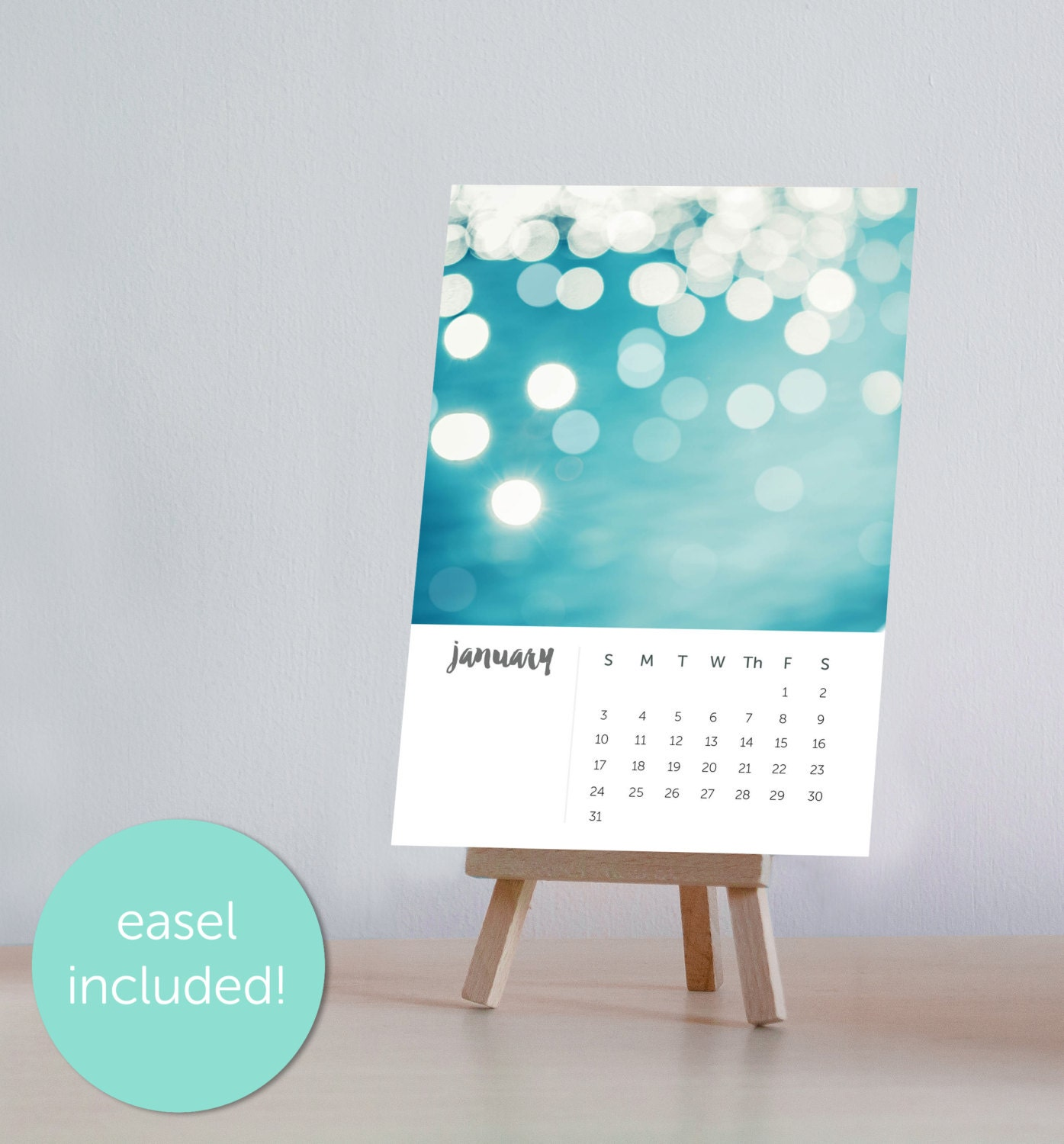 r memory desk by aly dosdall free printable blog we keepers calendar