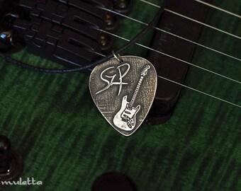 Fender Stratocaster Fender guitar