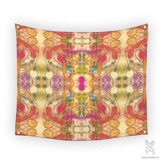 BOHO Tapestry, Tapestry, dorm tapestry, Wall Tapestries, bohemian tapestry, tapestry wall hanging, Wall Tapestry hanging, dorm decor, Art