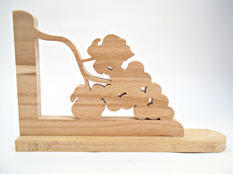 wooden shelf brackets wood corbels victorian. Black Bedroom Furniture Sets. Home Design Ideas