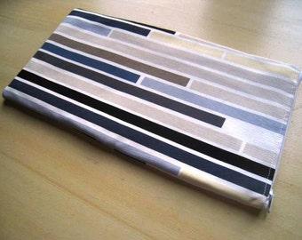 Skyline Cool - Apple Magic Keyboard Sleeve, Apple Keyboard Case, Samsung Wireless Keyboard Sleeve - Padded and Zipper Closure