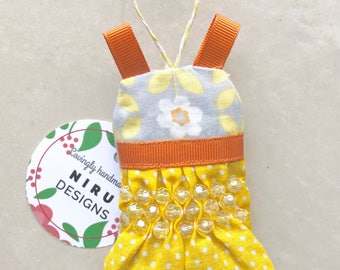 Lavender bags, Lavender sachet, Lavender sachet hanger, aromatherapy, home decor, gift, favours, drawer sachet, dried lavender sachet