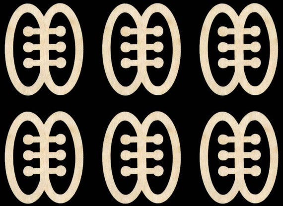 Adinkra Symbol For Friendship Image Collections Free Symbol And