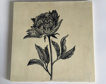 Scrabble wood tyle peony (4 of 6)