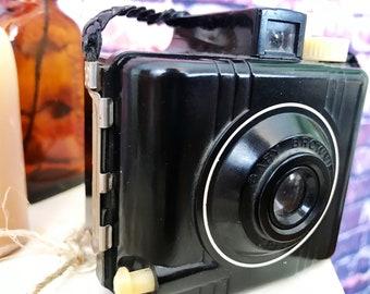 Vintage Camera  Kodak Baby Brownie Special  Retro Camera  Photographer Gift