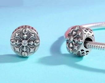 beads pandora