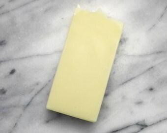 Juniper Sage soap, bar soap, cold process soap, hand soap, body soap