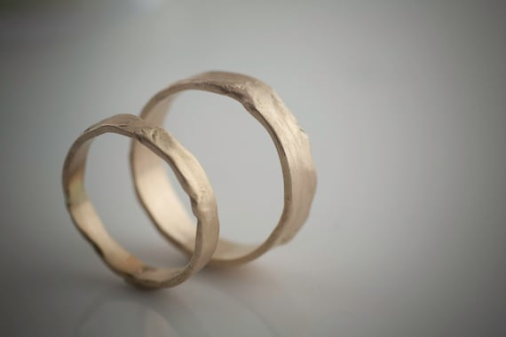 the made one and with to sit jewellery other engagement your her kent another josweddngband ring fit s forged workshop courses course make flush making on jo wedding flat canterbury rings side