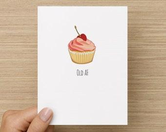 Birthday Card Tumblr Funny ~ Greeting card happiest birthday bro nintendo birthday card