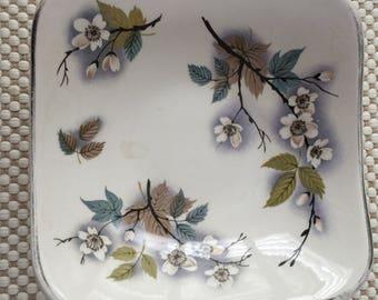 Stylecraft Midwinter bowl