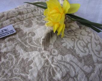 Linen Towel, Bath Towels, Linen Bath Towels, Linen Hand Towels, Linen Kitchen Towels, Throws, Linen Blanket, Heavy Linen, Housewarming Gifts