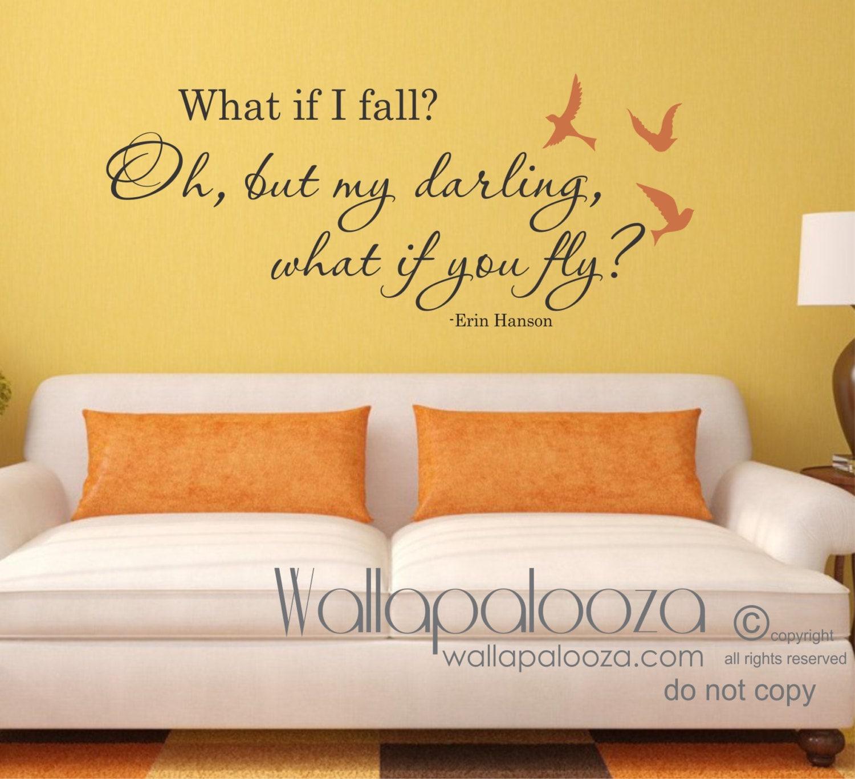 Outstanding Fall Wall Art Collection - Wall Art Ideas - dochista.info